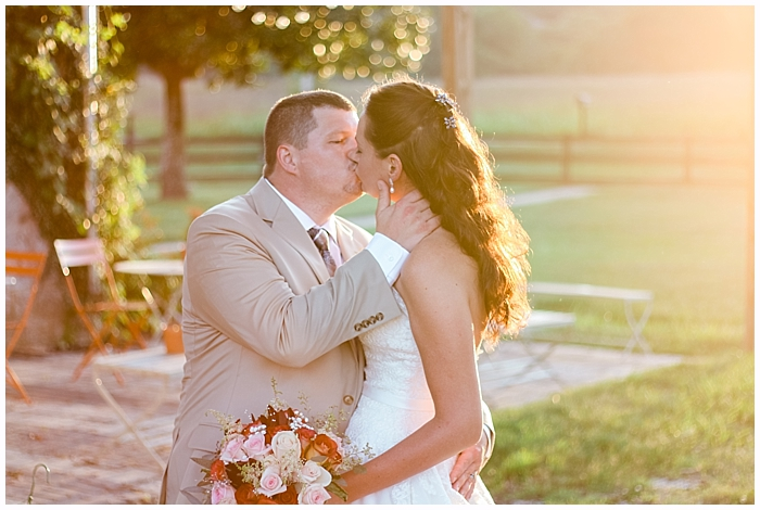 rustic-provincial-natchez-winery-wedding_0091