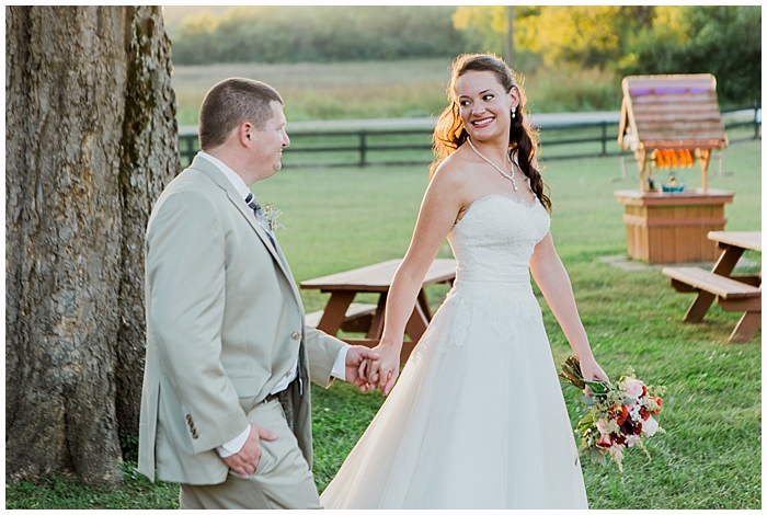 rustic-provincial-natchez-winery-wedding_0092