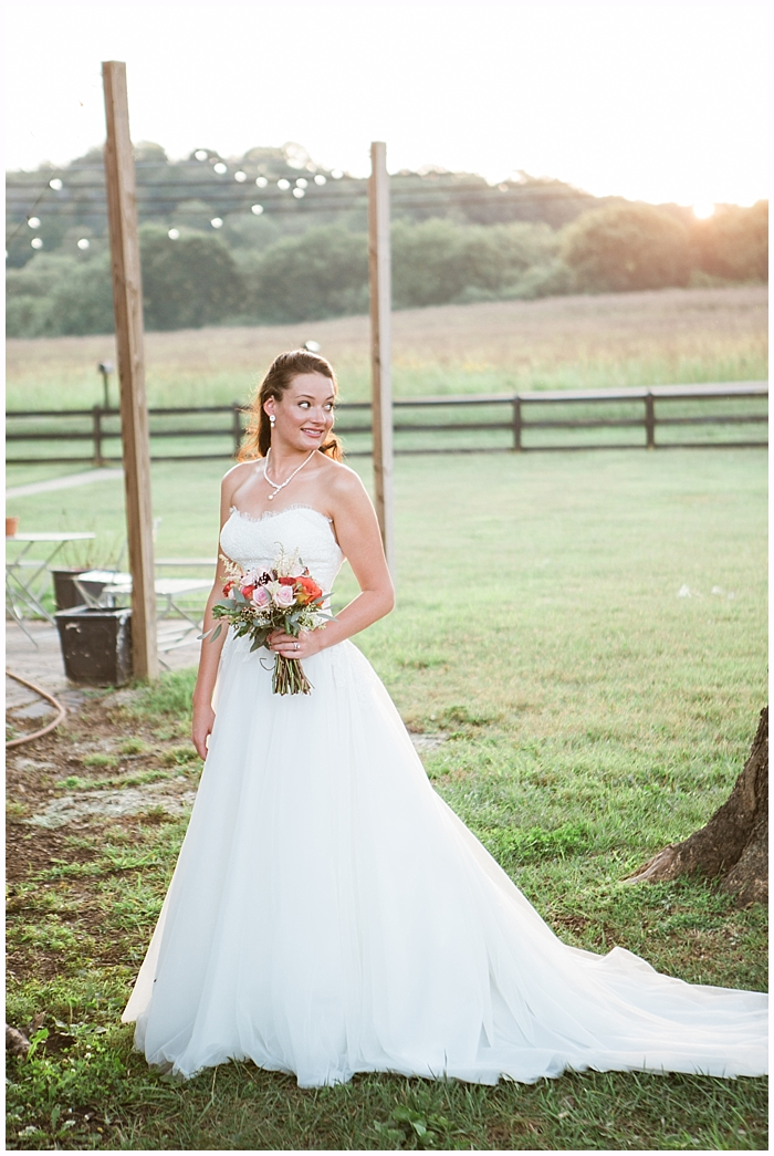 rustic-provincial-natchez-winery-wedding_0094