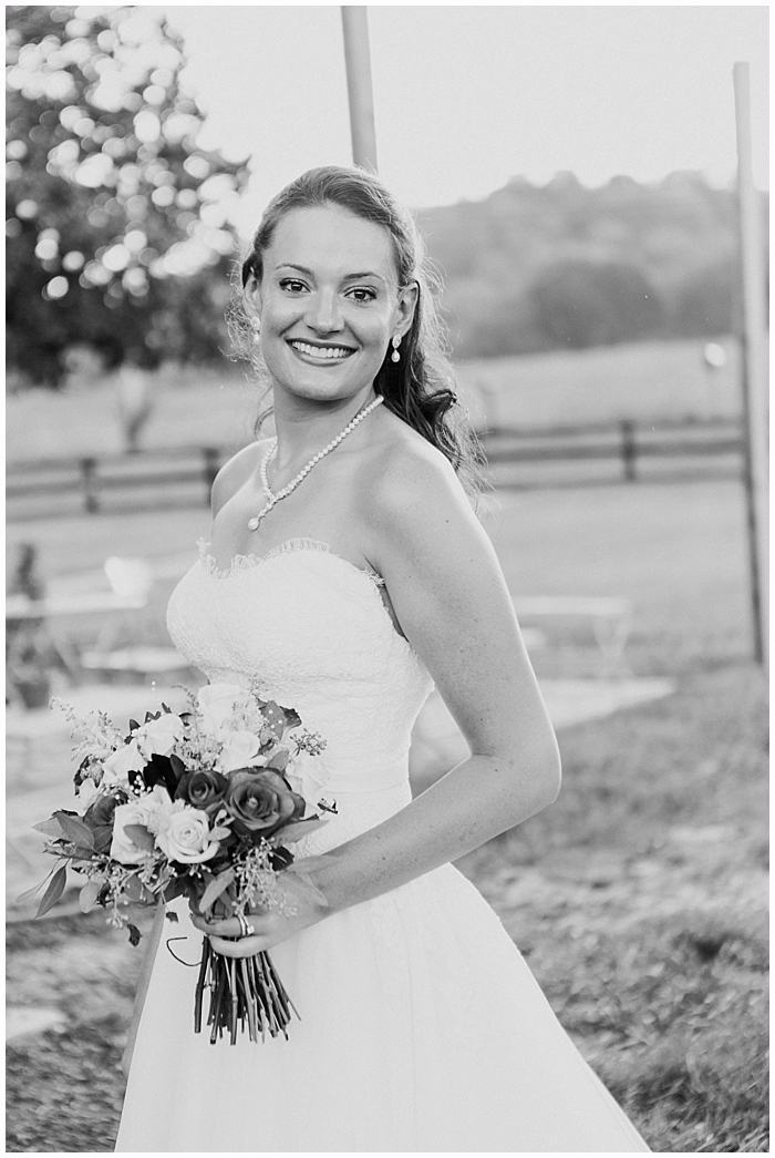 rustic-provincial-natchez-winery-wedding_0095
