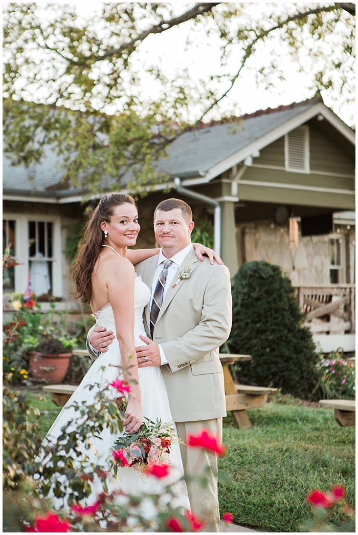 rustic-provincial-natchez-winery-wedding_0096