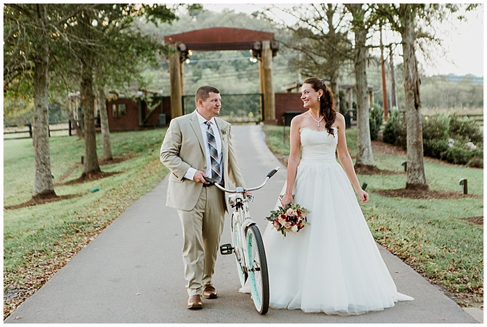 rustic-provincial-natchez-winery-wedding_0098