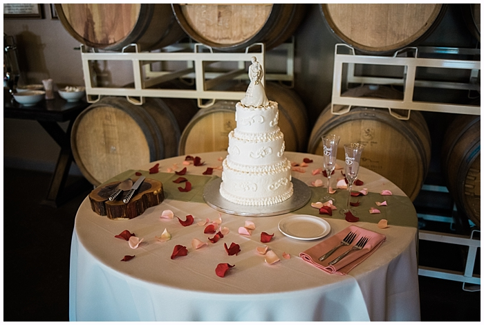 rustic-provincial-natchez-winery-wedding_0105