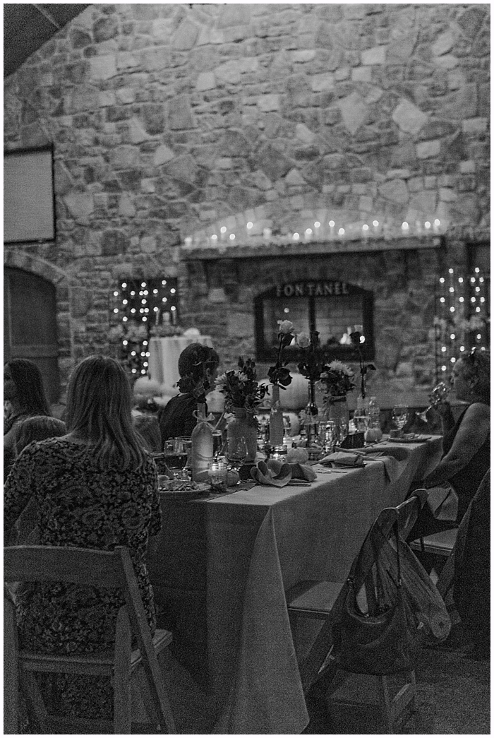 rustic-provincial-natchez-winery-wedding_0106