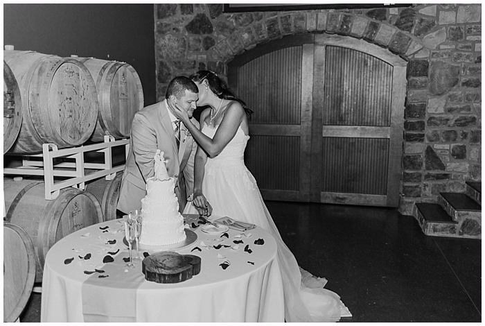 rustic-provincial-natchez-winery-wedding_0108