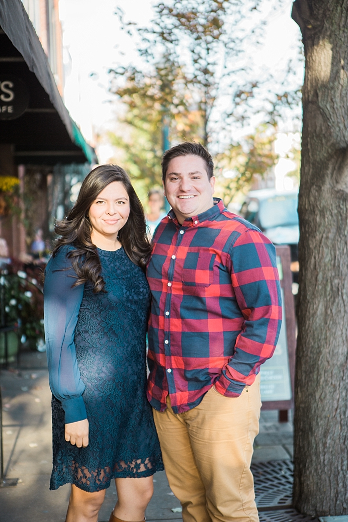 charming-downtown-franklin-engagement_0002