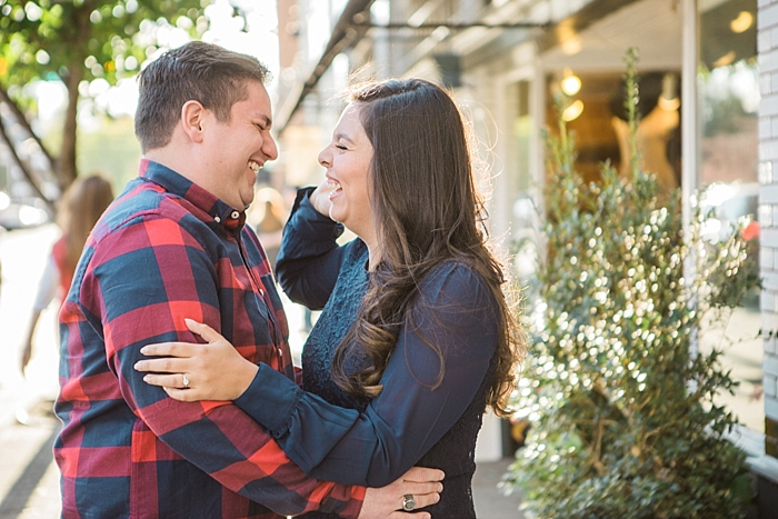 charming-downtown-franklin-engagement_0004