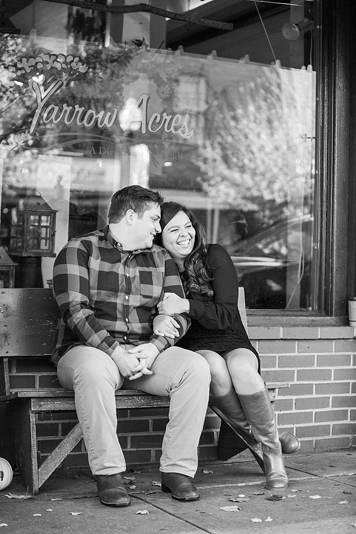 charming-downtown-franklin-engagement_0006