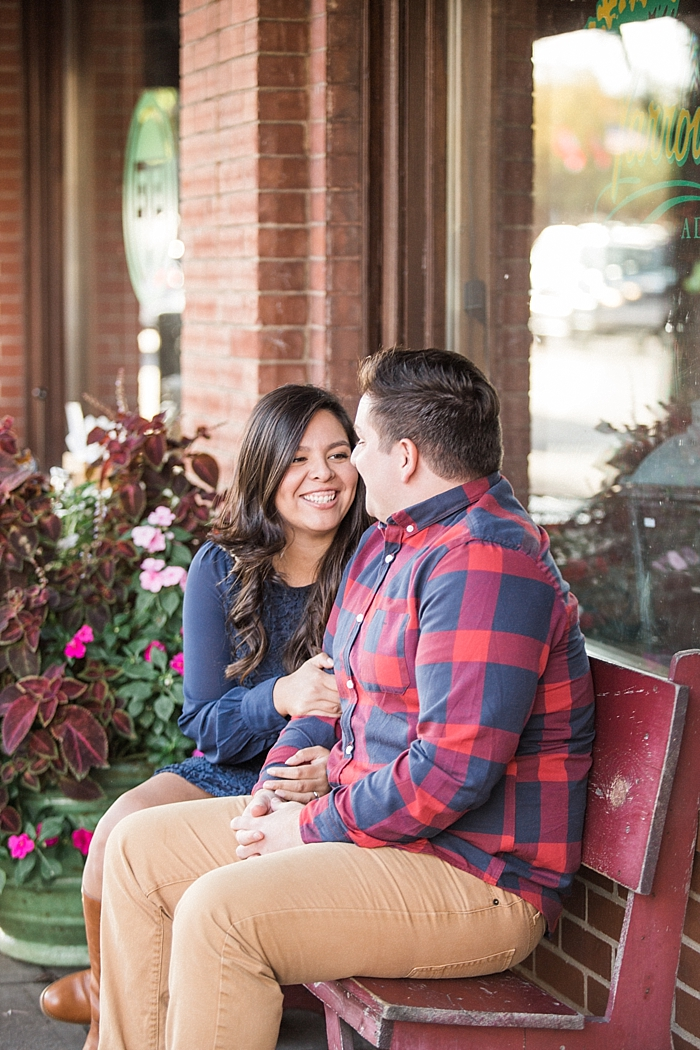 charming-downtown-franklin-engagement_0008