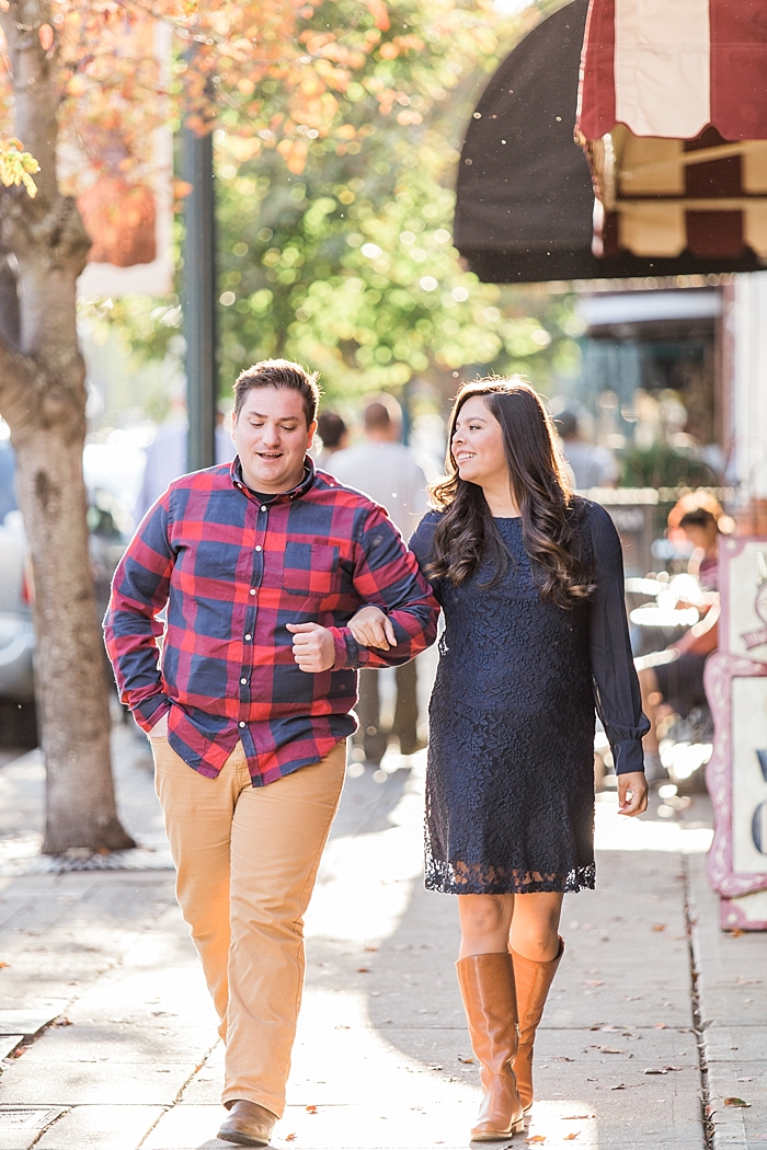 charming-downtown-franklin-engagement_0009
