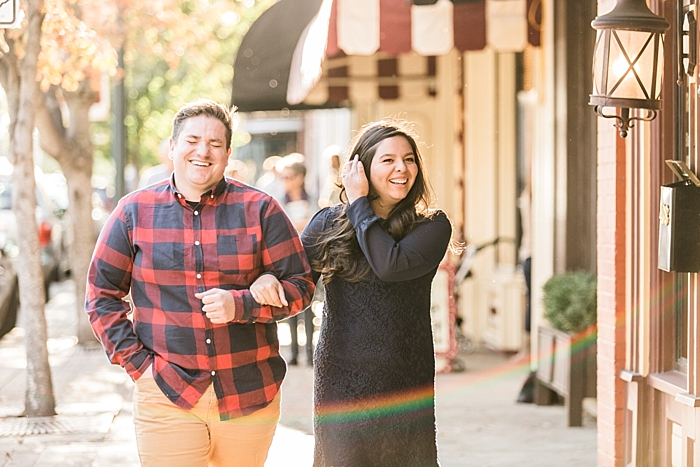 charming-downtown-franklin-engagement_0010