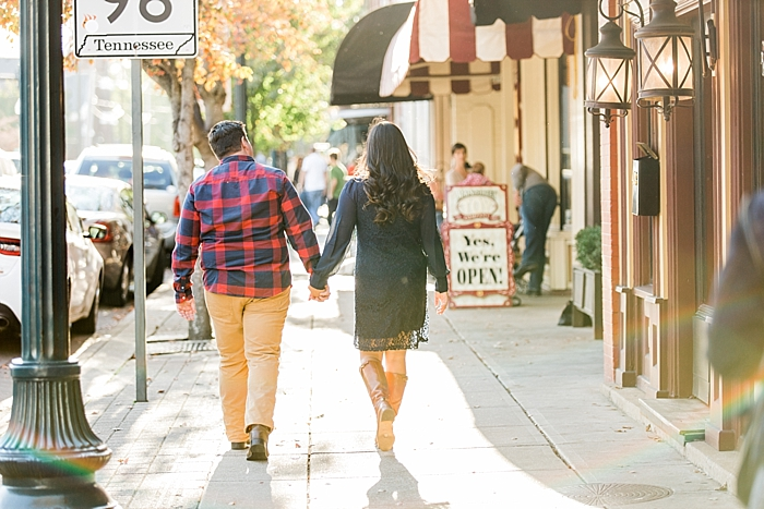 charming-downtown-franklin-engagement_0011