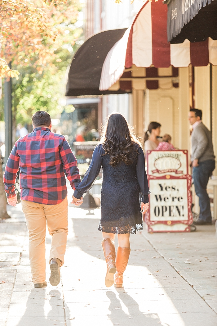 charming-downtown-franklin-engagement_0012