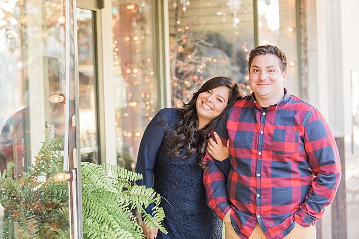 charming-downtown-franklin-engagement_0013