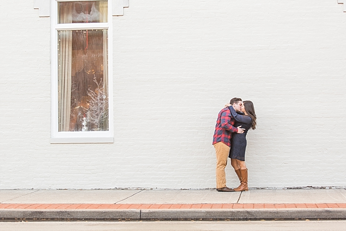 charming-downtown-franklin-engagement_0015