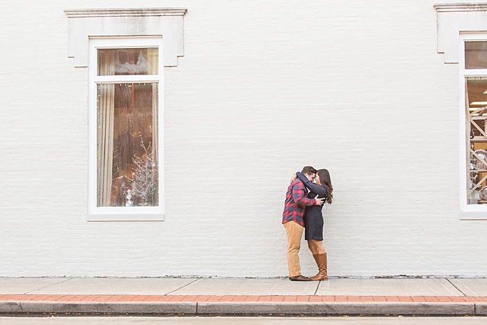charming-downtown-franklin-engagement_0016
