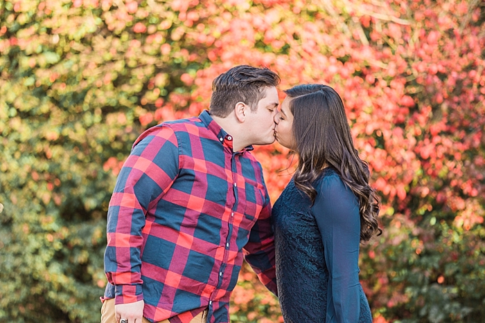 charming-downtown-franklin-engagement_0020