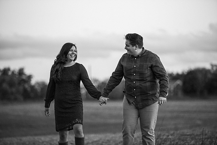charming-downtown-franklin-engagement_0034