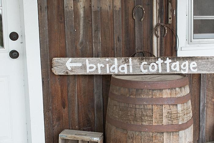 sylvan-saddle-woods-farm-wedding_0003