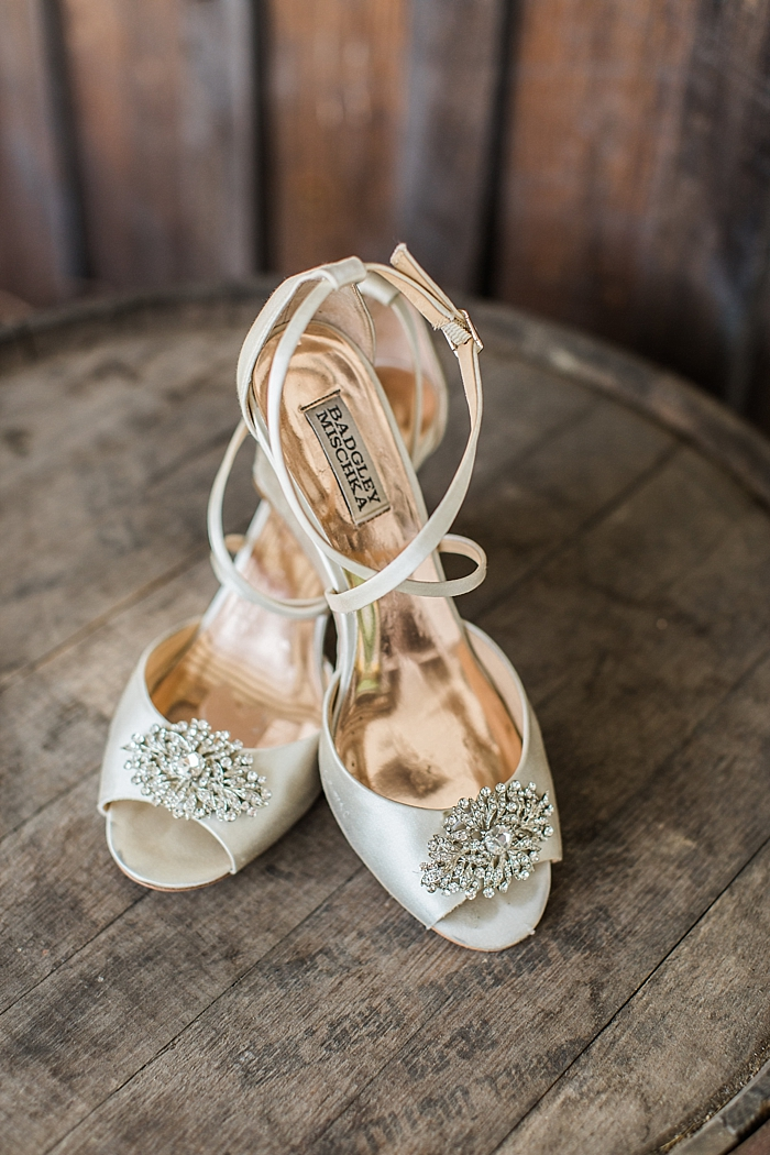 sylvan-saddle-woods-farm-wedding_0007