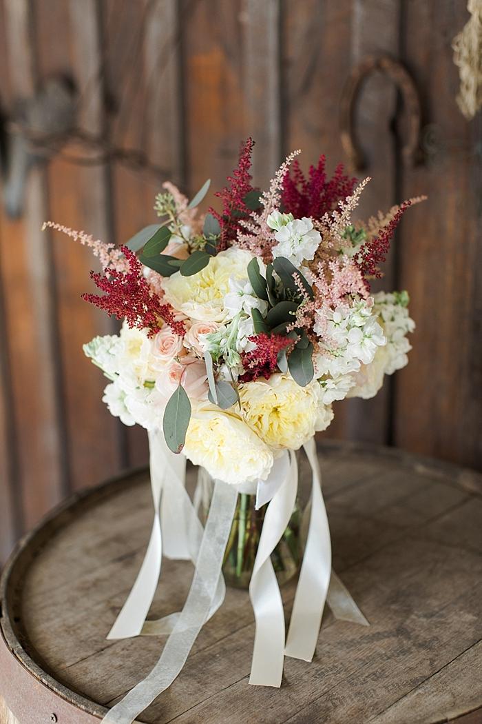 sylvan-saddle-woods-farm-wedding_0009