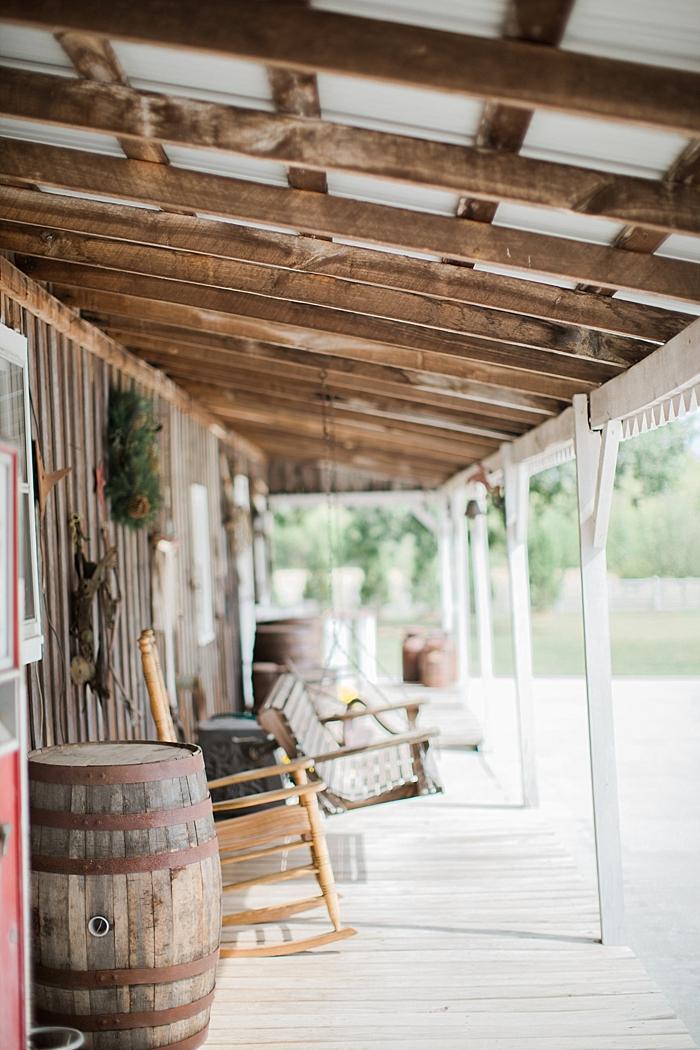 sylvan-saddle-woods-farm-wedding_0019
