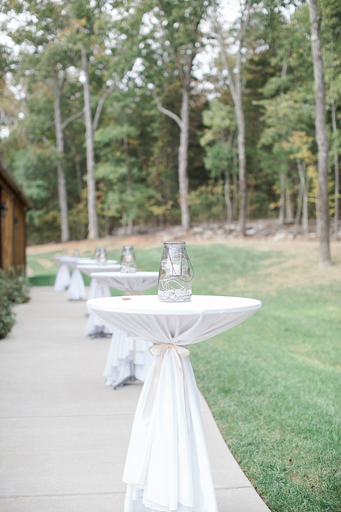 sylvan-saddle-woods-farm-wedding_0023