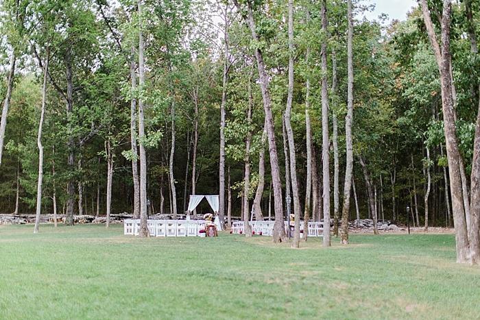 sylvan-saddle-woods-farm-wedding_0024