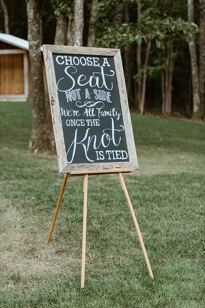 sylvan-saddle-woods-farm-wedding_0025