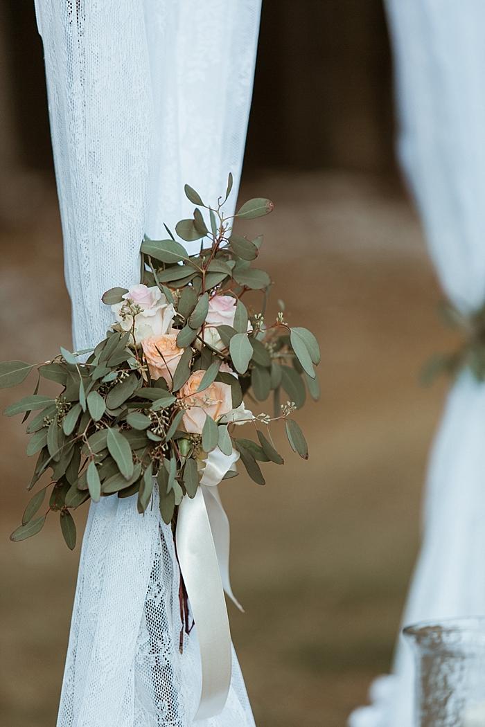 sylvan-saddle-woods-farm-wedding_0026