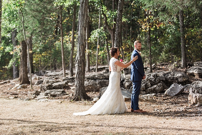 sylvan-saddle-woods-farm-wedding_0029