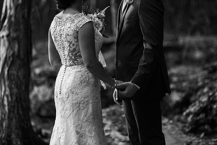 sylvan-saddle-woods-farm-wedding_0031
