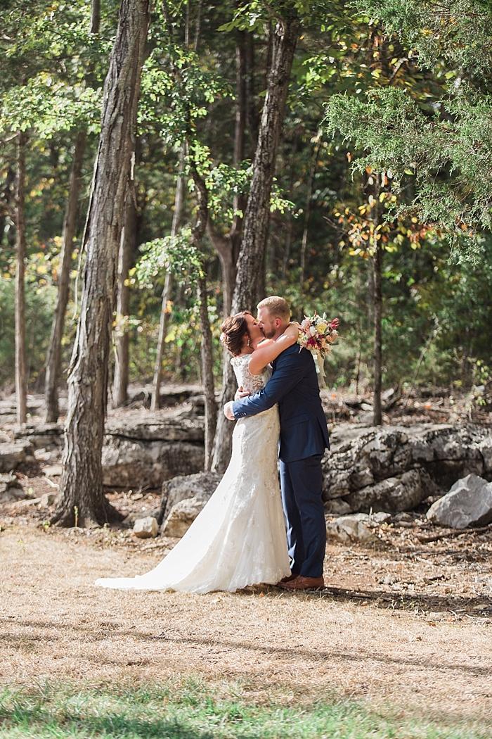 sylvan-saddle-woods-farm-wedding_0032
