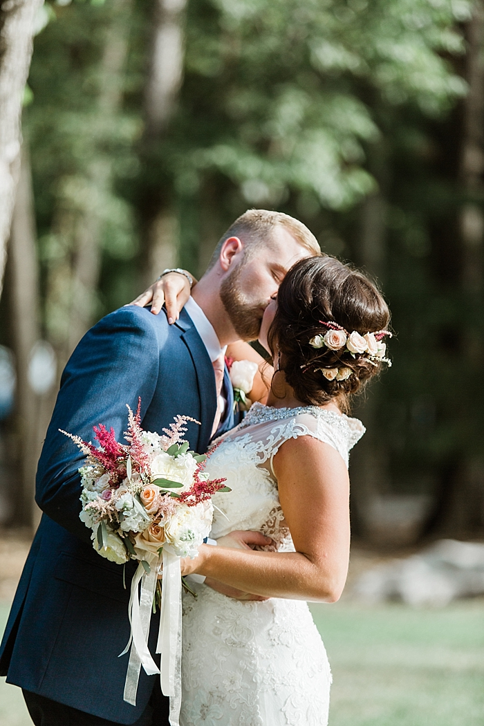 sylvan-saddle-woods-farm-wedding_0033