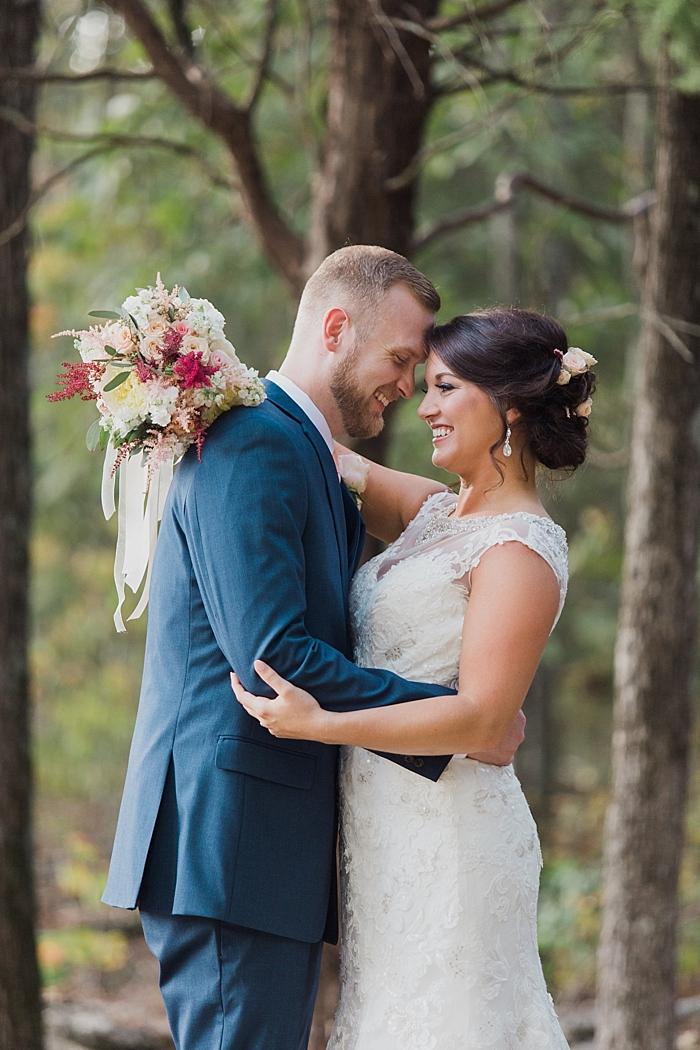 sylvan-saddle-woods-farm-wedding_0035