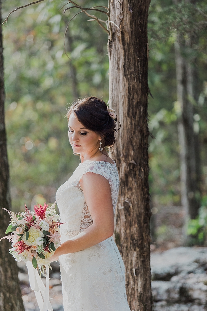 sylvan-saddle-woods-farm-wedding_0036