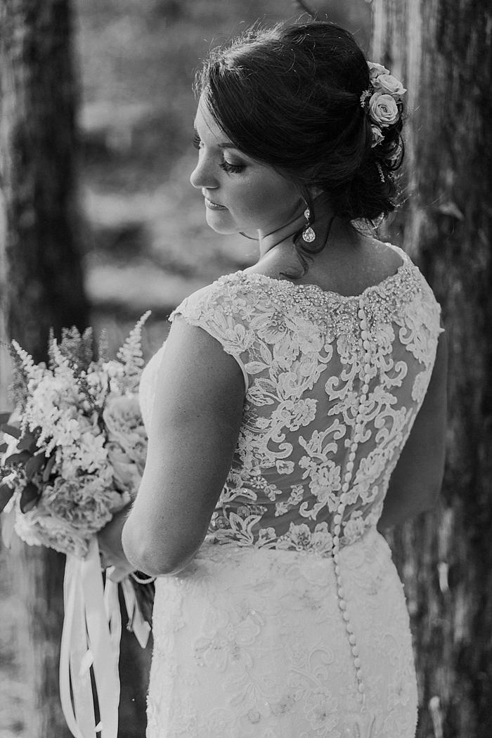 sylvan-saddle-woods-farm-wedding_0037