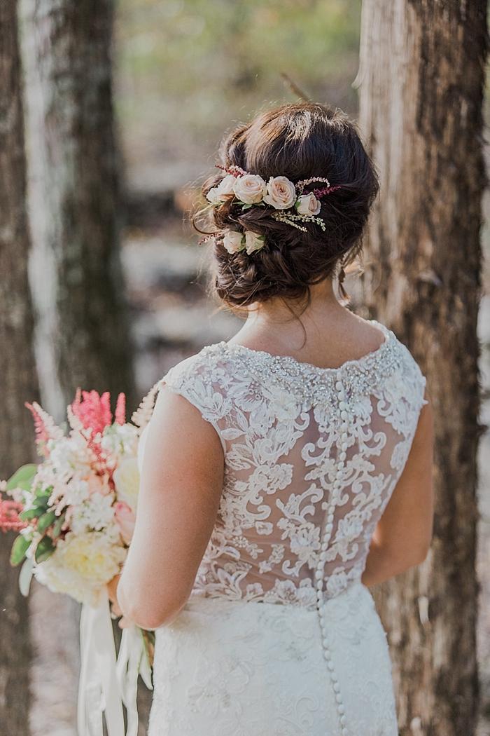 sylvan-saddle-woods-farm-wedding_0038