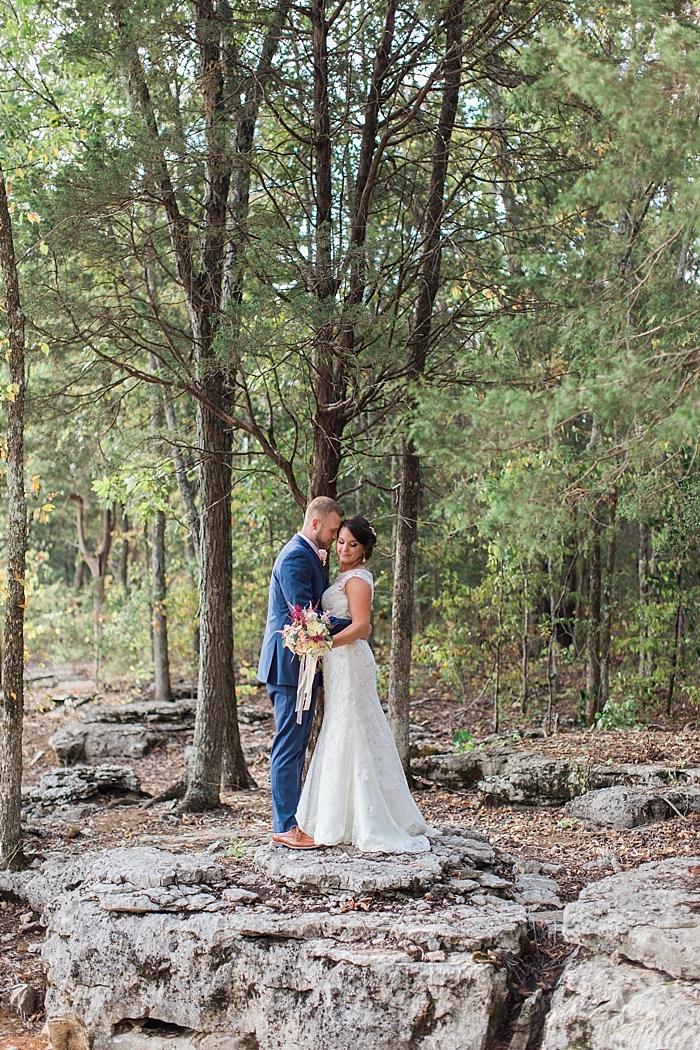 sylvan-saddle-woods-farm-wedding_0039