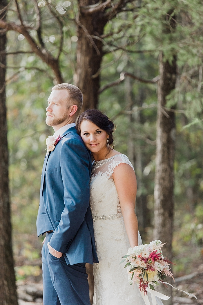 sylvan-saddle-woods-farm-wedding_0040