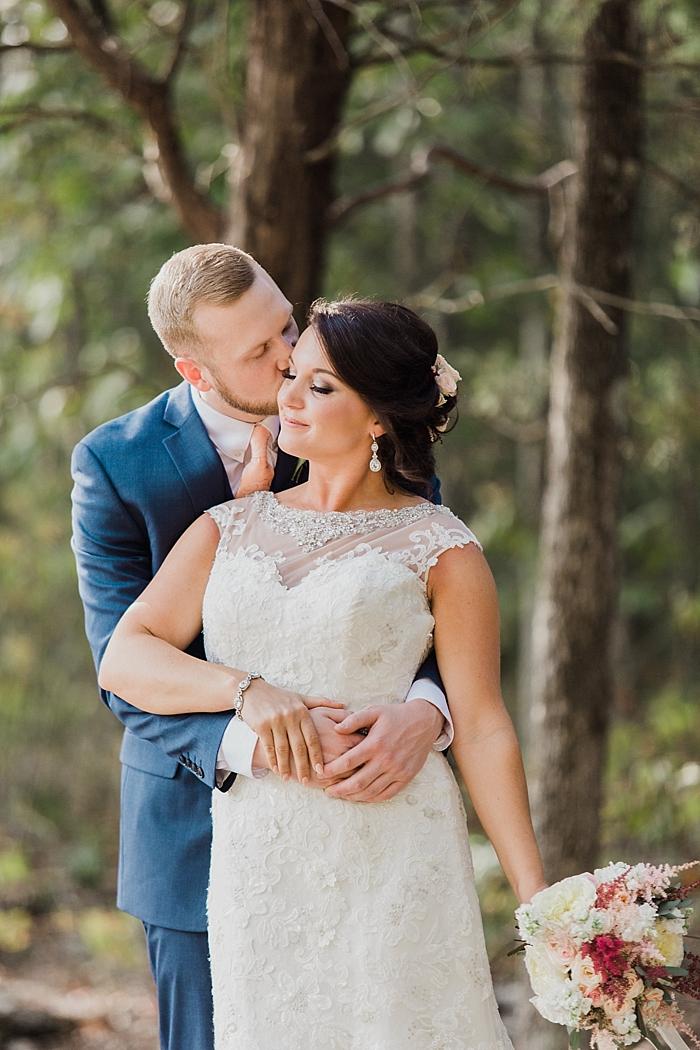 sylvan-saddle-woods-farm-wedding_0041