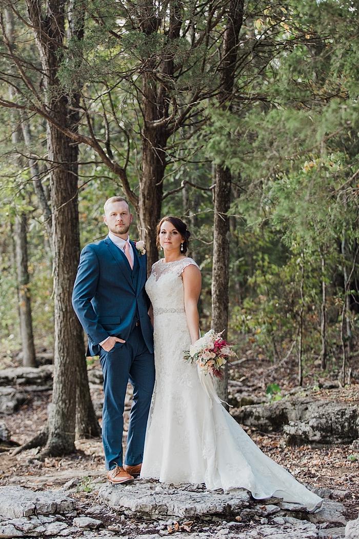 sylvan-saddle-woods-farm-wedding_0042