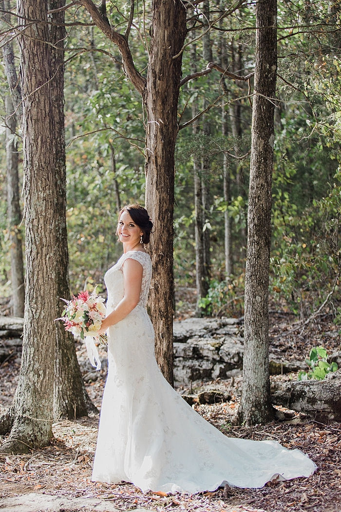 sylvan-saddle-woods-farm-wedding_0043