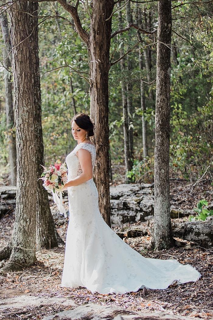 sylvan-saddle-woods-farm-wedding_0044