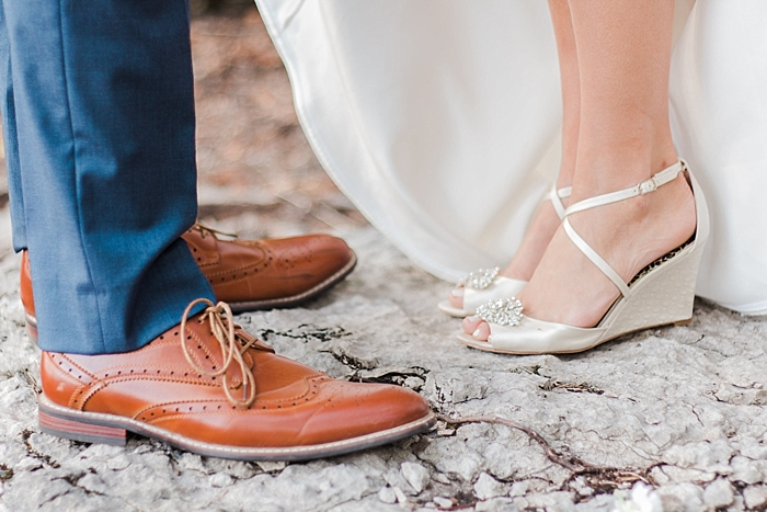 sylvan-saddle-woods-farm-wedding_0046