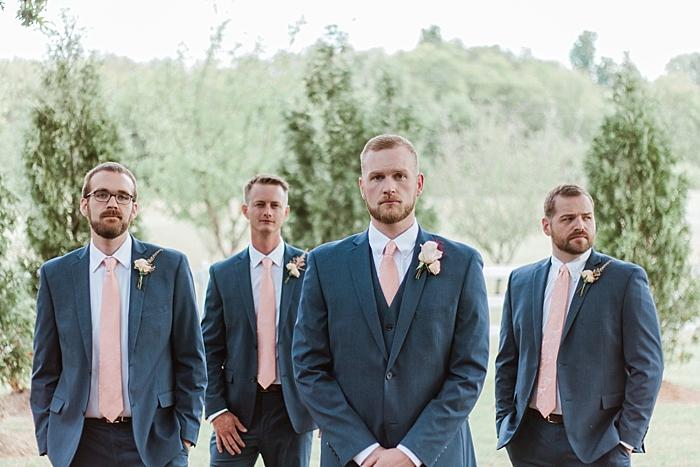 sylvan-saddle-woods-farm-wedding_0047