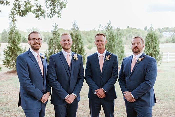 sylvan-saddle-woods-farm-wedding_0048