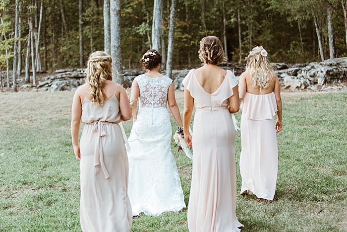 sylvan-saddle-woods-farm-wedding_0049