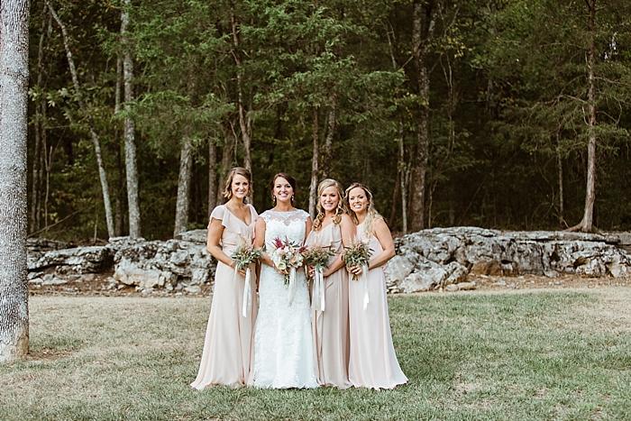 sylvan-saddle-woods-farm-wedding_0050