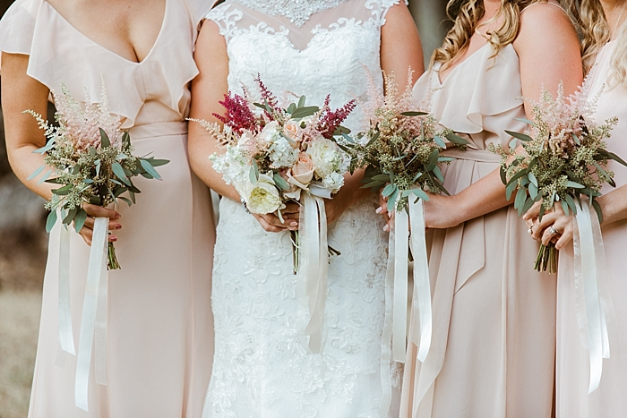 sylvan-saddle-woods-farm-wedding_0052